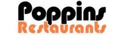Poppins Restaurant